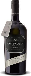 Cotswolds Gin Dry 750ml
